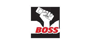 1-Boss Revolution