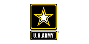 11-US Army