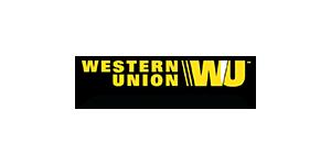 3-Western Union