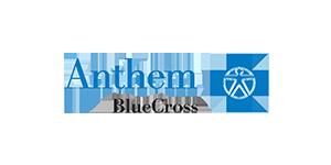 5-Anthem