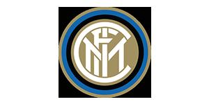 7-Inter Milan