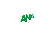 ana-1